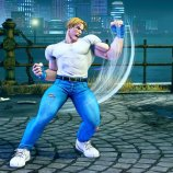 Скриншот Street Fighter V – Изображение 8