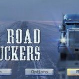 Скриншот History: Ice Road Truckers – Изображение 1