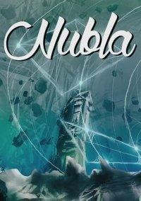 Nubla – фото обложки игры