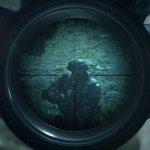 Скриншот Sniper: Ghost Warrior 3 – Изображение 35