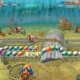 Скриншот Тайны шести морей – Изображение 4