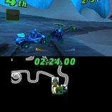 Скриншот Ben 10: Galactic Racing – Изображение 2