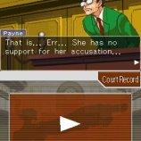Скриншот Phoenix Wright: Ace Attorney - Trials and Tribulations – Изображение 12