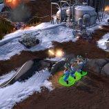 Скриншот Battle Battalions – Изображение 12