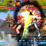 Скриншот Street Fighter x Tekken – Изображение 111