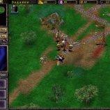 Скриншот Битва героев: Падение империи – Изображение 5