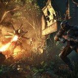 Скриншот Crysis 3 – Изображение 8
