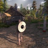 Скриншот Ancient Siberia – Изображение 6