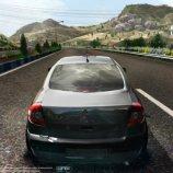 Скриншот SHOFER Race Driver – Изображение 9