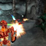 Скриншот Bionicle Heroes – Изображение 3