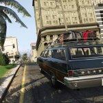 Скриншот Grand Theft Auto 5 – Изображение 210