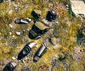Вбританском ритейле Fallout 76 продается хуже Fallout4. Даже Spyro обошел игру Bethesda