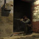Скриншот Medal of Honor (2010) – Изображение 12