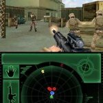Скриншот Call of Duty: Modern Warfare - Mobilized – Изображение 5