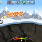 Скриншот Angry Gran Racing – Изображение 5