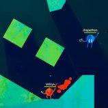 Скриншот ROUNDS – Изображение 4
