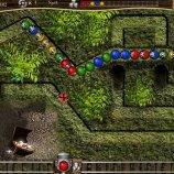 Скриншот Пиратские Забавы – Изображение 3