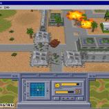 Скриншот Return Fire – Изображение 5