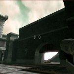 Скриншот Avert Fate – Изображение 2
