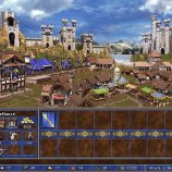 Скриншот Heroes of Might and Magic III: Armageddon's Blade – Изображение 3