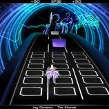 Скриншот Audiosurf – Изображение 3