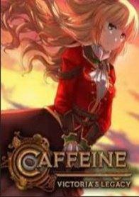 Caffeine: Victoria's Legacy