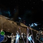 Скриншот Space Interceptor: Project Freedom – Изображение 35