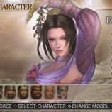 Скриншот Dynasty Warriors Vol. 2 – Изображение 5