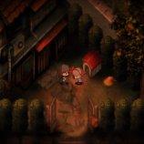 Скриншот Yomawari: Night Alone – Изображение 1