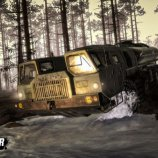 Скриншот Spintires: MudRunner – Изображение 3
