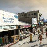 Скриншот Grand Theft Auto 5 – Изображение 105