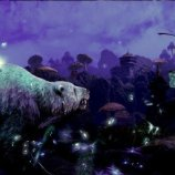 Скриншот The Elder Scrolls Online: Morrowind – Изображение 10