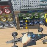 Скриншот POCKET CAR: VRGROUND – Изображение 4