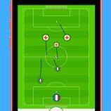 Скриншот Goaler – Изображение 1