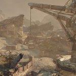 Скриншот Gears of War 3 – Изображение 53