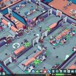 Скриншот Little Big Workshop – Изображение 7
