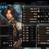 Скриншот Stranger of the Village of the Sword – Изображение 2