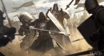 Mail.Ru станет издателем средневековой военной ММО Conqueror's Blade. - Изображение 10