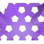 Скриншот Phases: Infinite Zero – Изображение 5