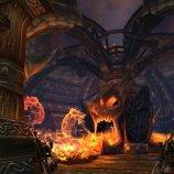 Скриншот World of Warcraft – Изображение 11