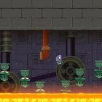 Скриншот MechaGore – Изображение 3