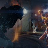 Скриншот Destiny: The Taken King – Изображение 7