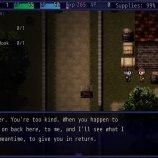 Скриншот Lawless Lands – Изображение 6