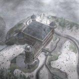 Скриншот Лох-Несс – Изображение 2