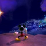 Скриншот Epic Mickey 2: The Power of Two – Изображение 5