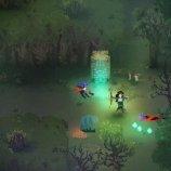 Скриншот Children of Morta – Изображение 8