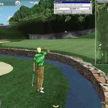 Скриншот Front Page Sports Golf – Изображение 4