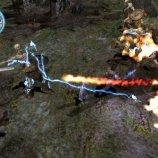 Скриншот Bard's Tale, The (2004) – Изображение 2