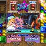 Скриншот Super Puzzle Fighter 2 Turbo HD Remix – Изображение 4