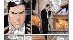 Как измениласьбы жизнь Брюса Уэйна, еслибы его родители непогибли ионнесталбы Бэтменом?. - Изображение 4